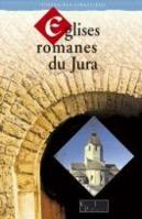 les-publications-collection-franche-comte-itineraires-jurassiens-eglises-romanes-du-jura