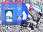 les-publications-collection-franche-comte-itineraires-jurassiens-la-collection-franche-comte.-itineraires-jurassiens